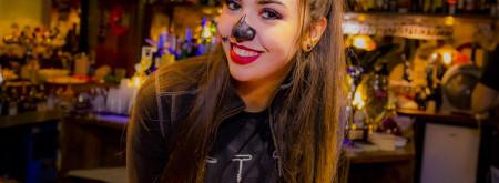 Halloween JACK 2017