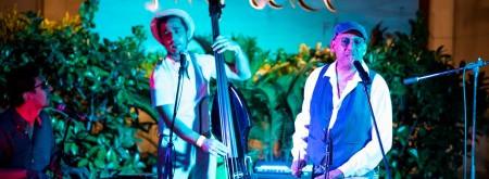 MiPiaci Fest 2019 - Cuba 'Night
