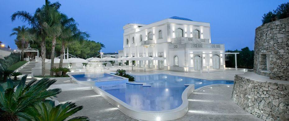 Le migliori 20 location per eventi a Salerno (con ...