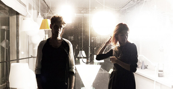 """THE LOVE THIEVES: esce oggi il video di """"Secret Love"""", il nuovo e bellissimo singolo"""