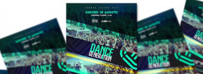Dj Marietto - Dance Generation