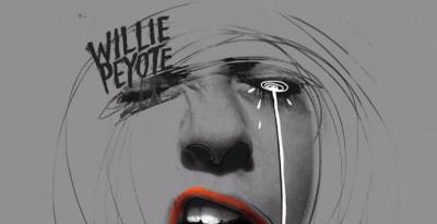"Willie Peyote - ""Sindrome Di Toret"""