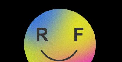 Il primo RADAR FESTIVAL sarà l' 8 e 9 giugno a Milano