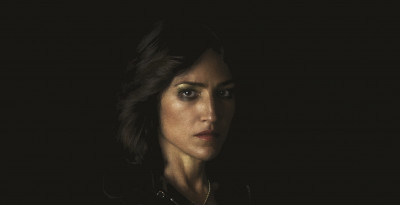 "JOAN AS POLICE WOMAN, dom 25/3 Viper Theatre Firenze - nuovo album ""Damned Devotion"""
