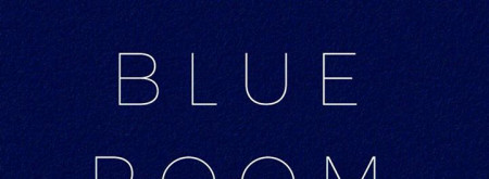 21.04 / Closing Blue Room