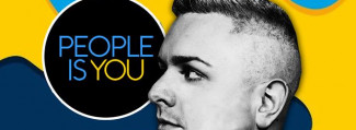 PEOPLE IS YOU Dj GIANNI SABATO
