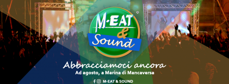 KALINKA + ITALIAN SHOCK REVIVAL @ M-EAT & SOUND