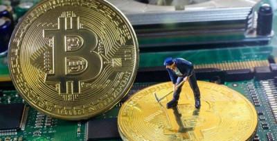 E' conveniente minare ancora Bitcoin
